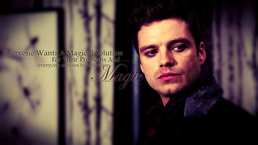 Jefferson Once Upon A Time Quotes. QuotesGram