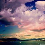 thetreasure_405 by TayaKabi