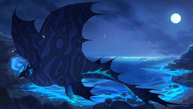 Leviathan 12248