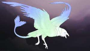 Dracostryx 12359