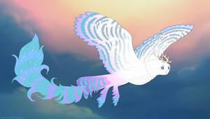 Dracostryx 12986