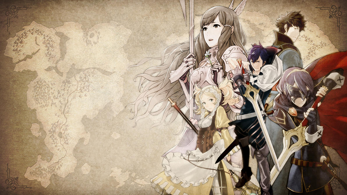 Favourite RPG - Page 3 Fire_emblem_awakening_wallpaper_1_by_casval_lem_daikun-d6pclan