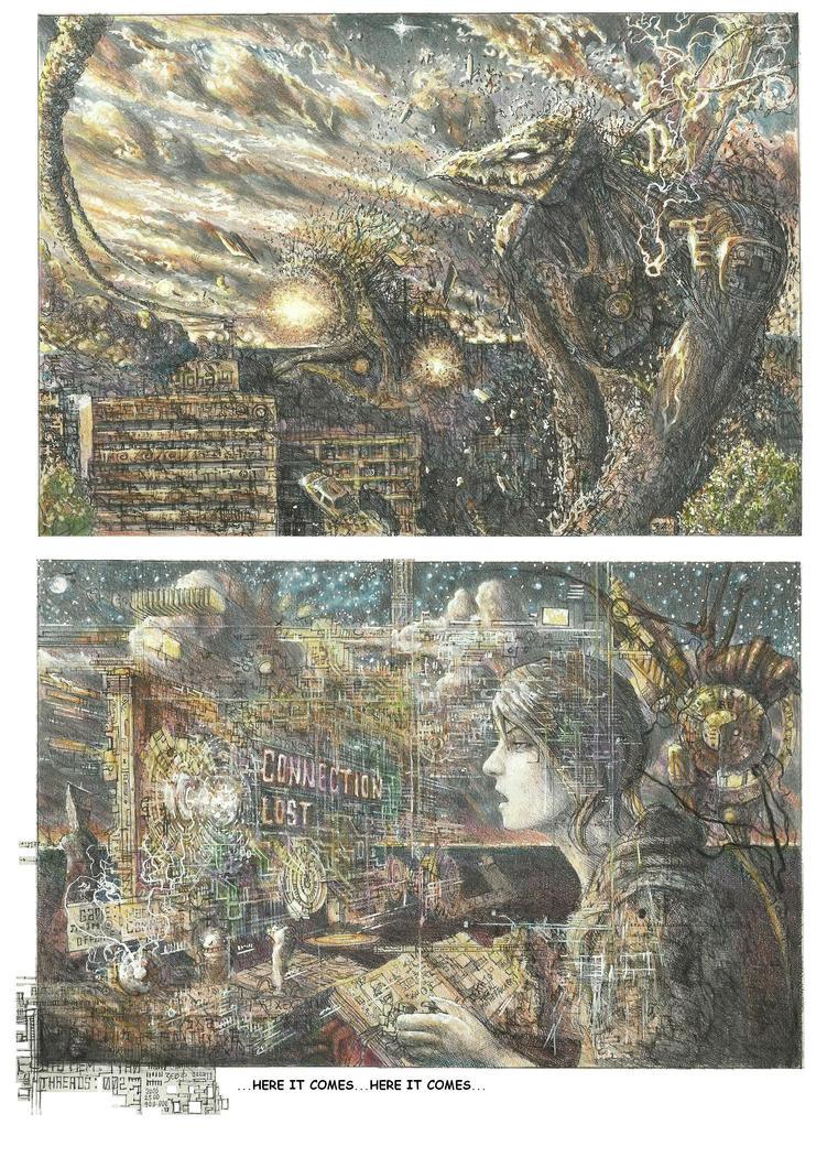 Konate page 27 by Einherja