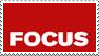 Focus by Toxic-Mario
