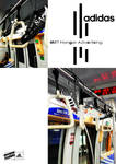 Adidas MRT ad