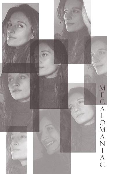 sanguigna's Profile Picture