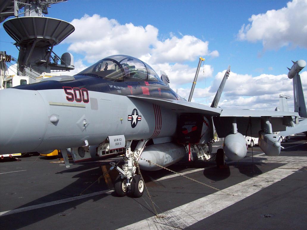 Ea 18g growler vaq 141 shadowhawks nf 500 by shadeops21 on