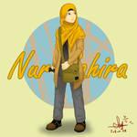 Nur Sahira