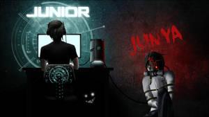 Junior and Junya II