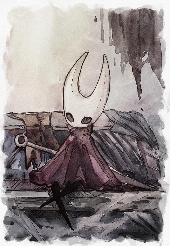 Hornet by Koviry
