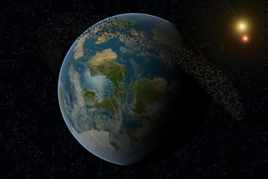 c alpha centauri planets - photo #21