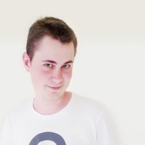 Ratchet-lombris's Profile Picture