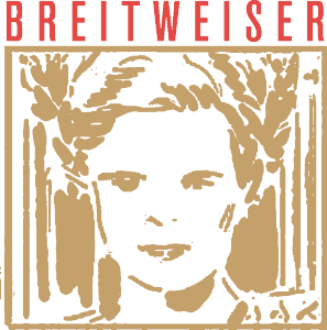 mbreitweiser's Profile Picture