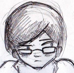 Hush-Glory's Profile Picture