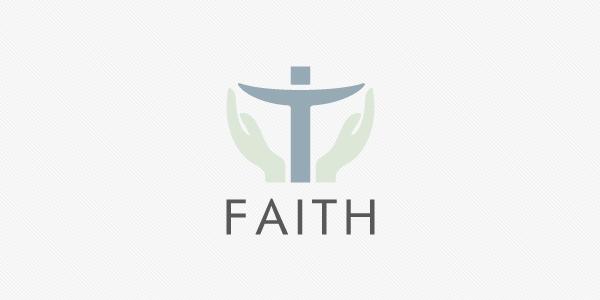 FAITH by Vernics