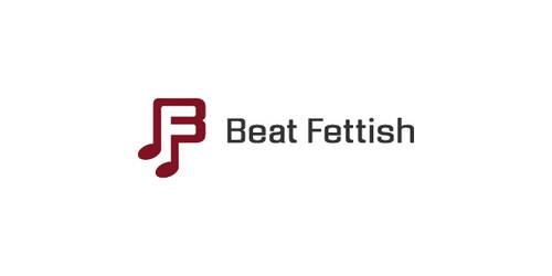 Beat Fettish