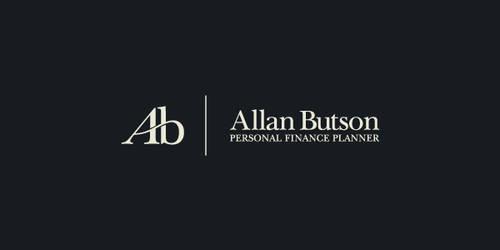 Allan Butson