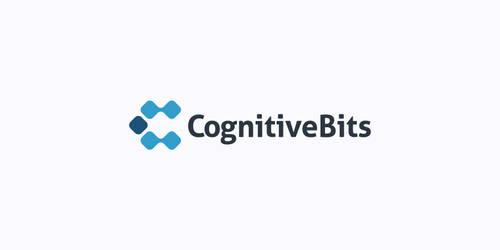 Cognitive Bits