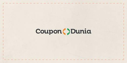 CouponDunia by Vernics
