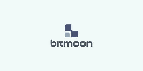 Bitmoon by Vernics