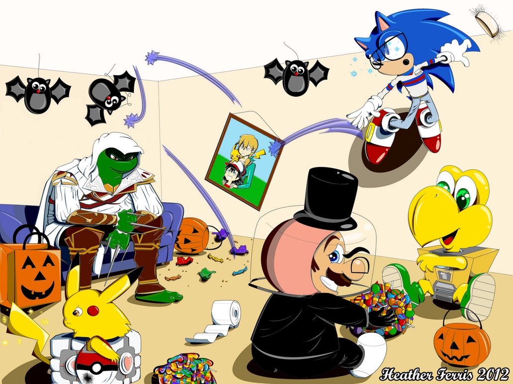 [تصویر:  halloween_2012_by_qtsy-d5jmlz8.png]
