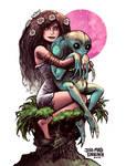 HUG (color)