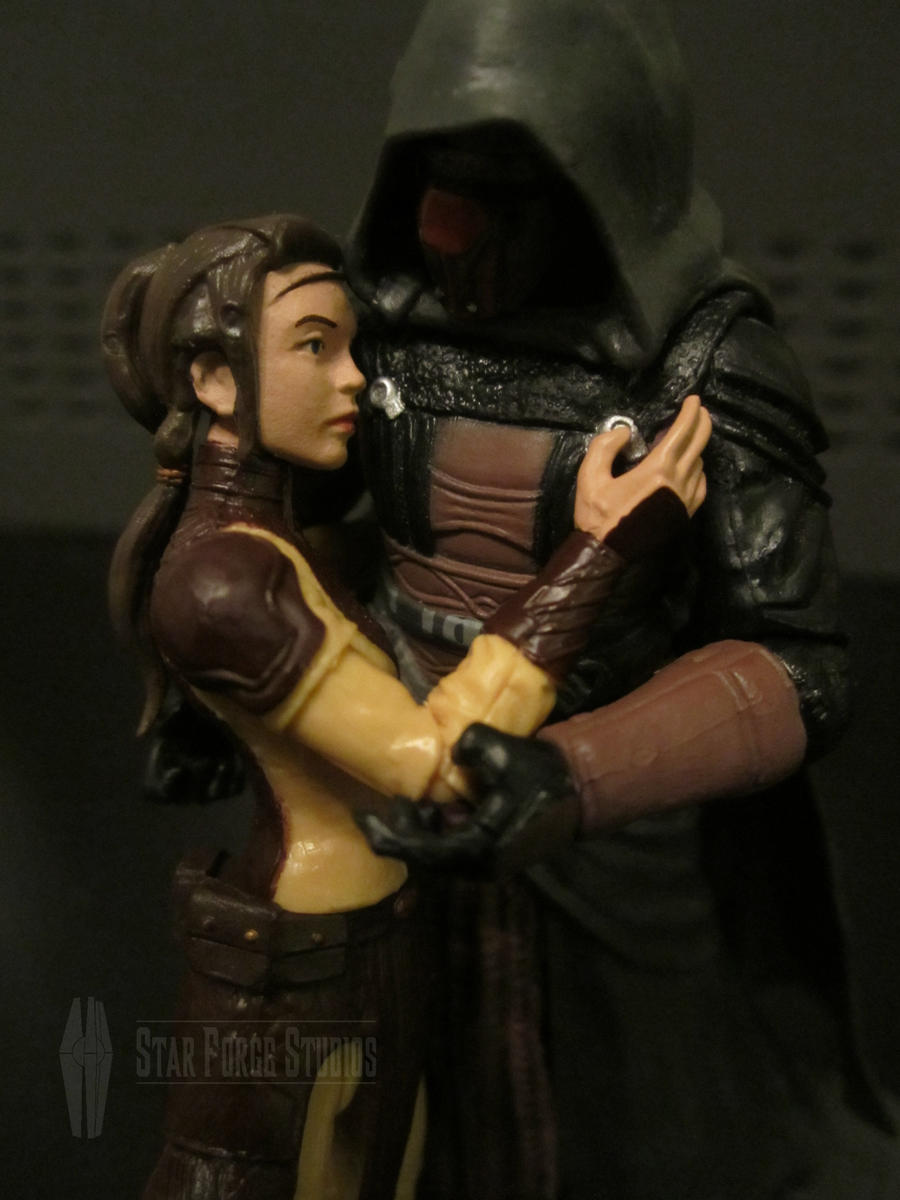 revan_and_bastila_6_by_starforgestudios-d4dzicd.jpg