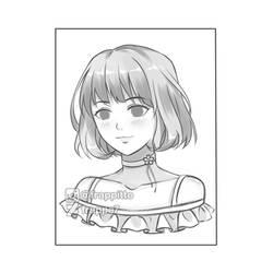 [C] Minerva