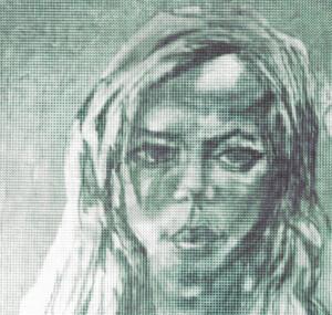 grafmason's Profile Picture