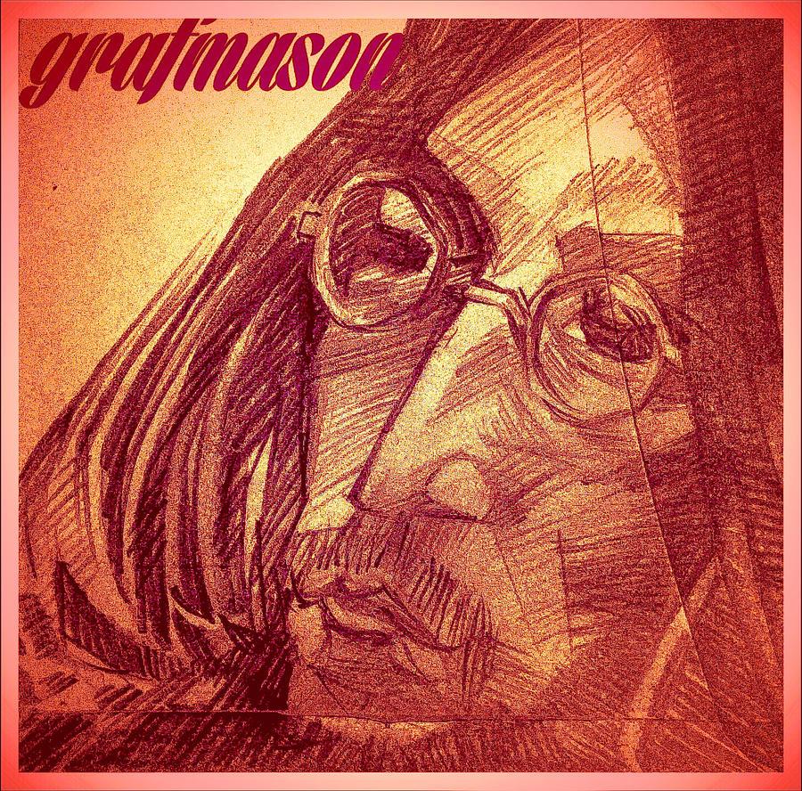 Sensato1.1 by grafmason