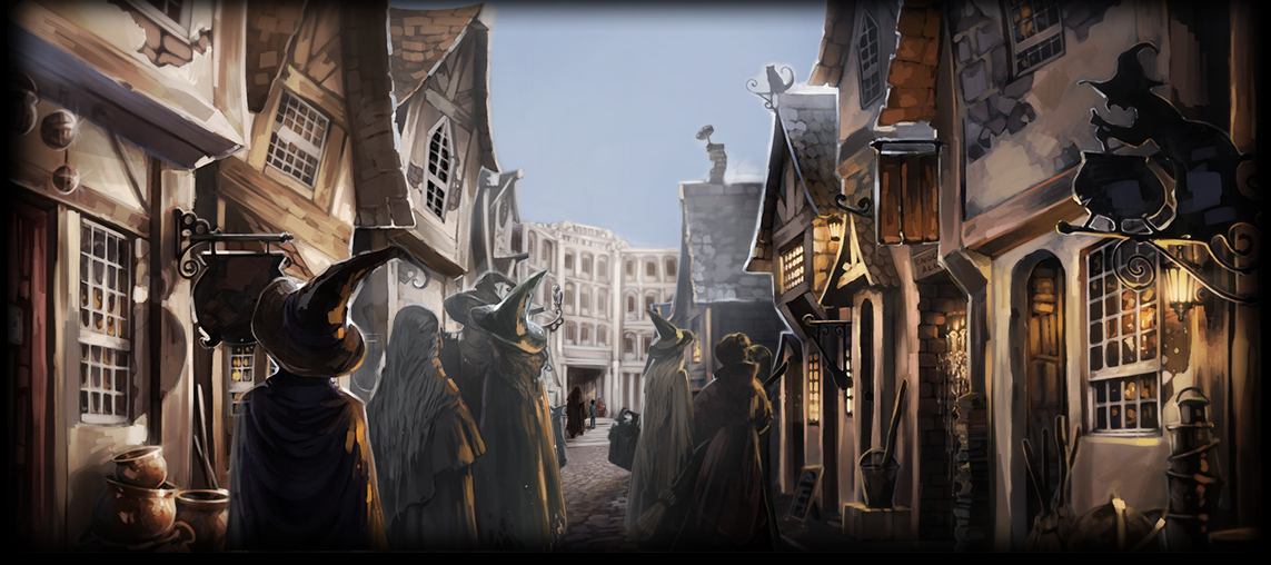 harry potter and the prisoner of azkaban chapter 5 pdf