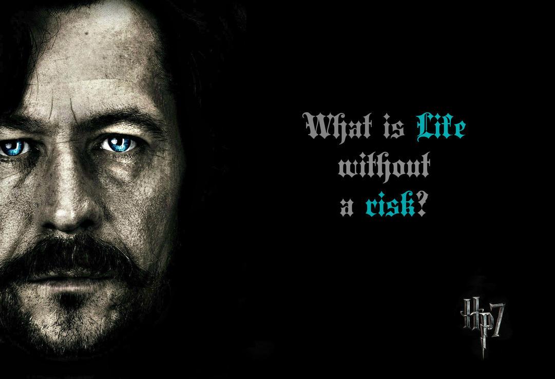 Book Quotes From Sirius Black. QuotesGram