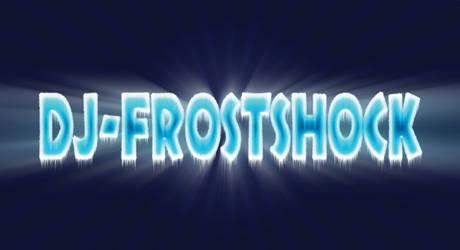 Frostshock by TimeToDie79