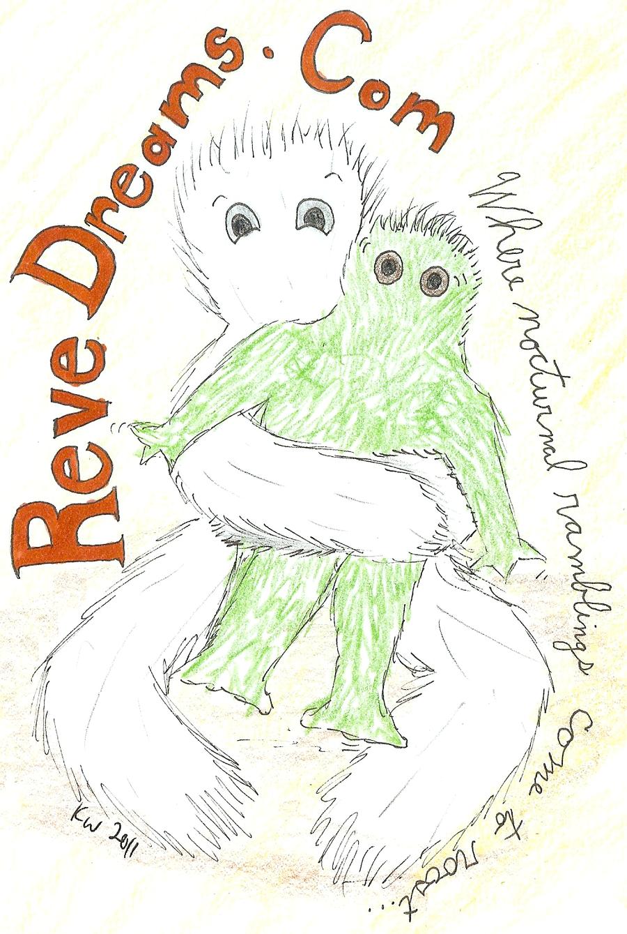 ReveDreams.Com by melydia