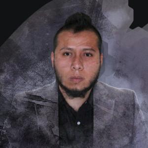 zabraxxas's Profile Picture