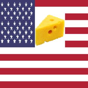 theamericancheeze's Profile Picture