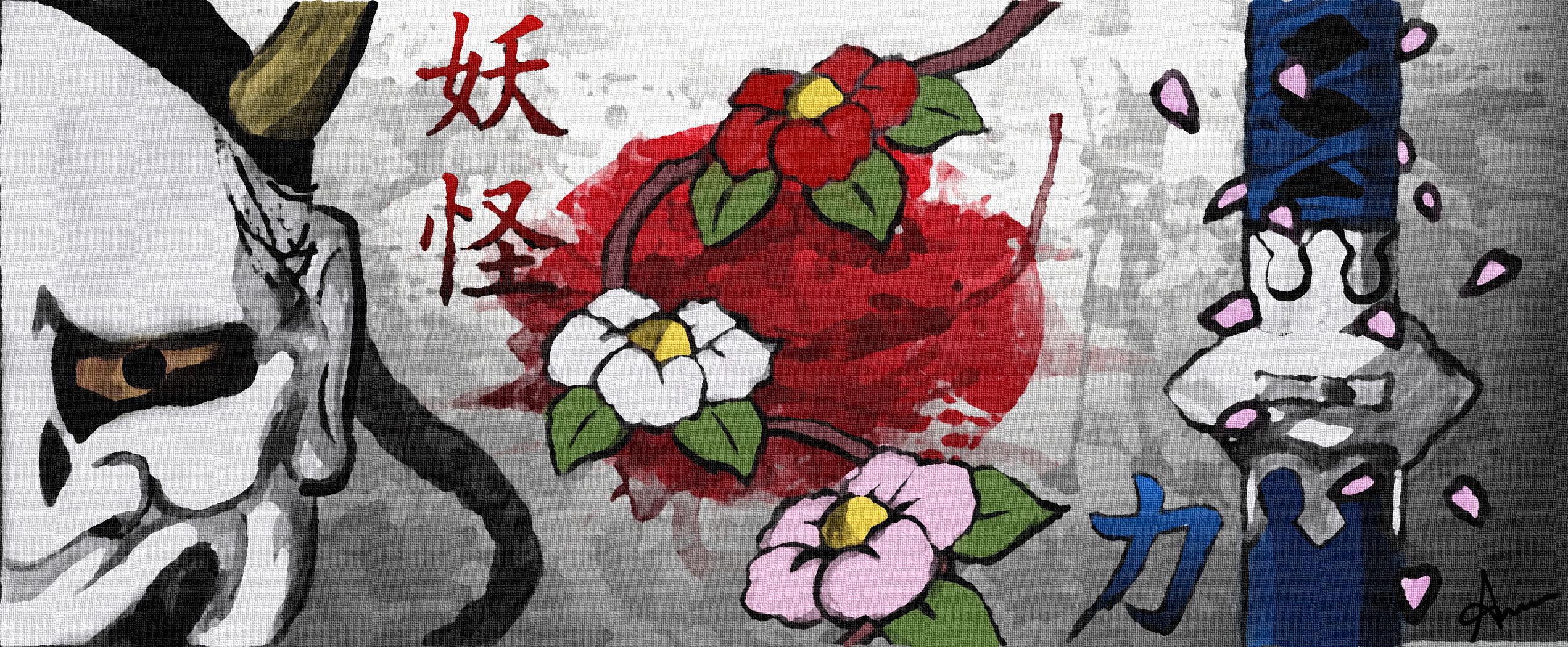 52 Rurouni Kenshin HD Wallpapers | Backgrounds - Wallpaper Abyss