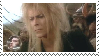 Jareth Stamp by TwilightProwler
