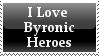 I love Byronic Heroes stamp by TwilightProwler