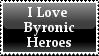 I love Byronic Heroes stamp by TwilightProwler