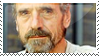Jeremy Irons by TwilightProwler