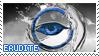 Eruidite Faction Stamp by TwilightProwler