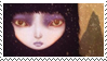 Seether Stamp by TwilightProwler