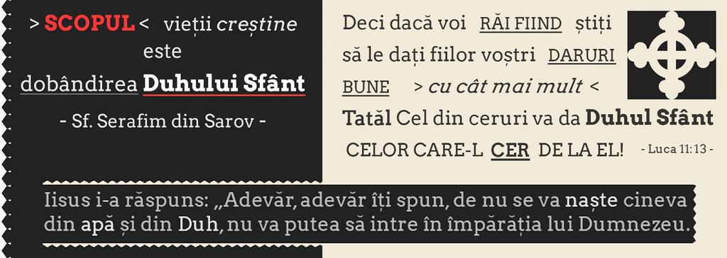 Scopul Vietii Crestine by DanielPintilei