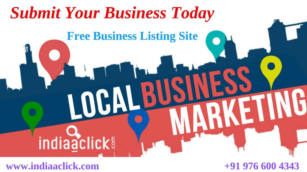 Free Online Business Listings by amrutaindiaaclick on DeviantArt