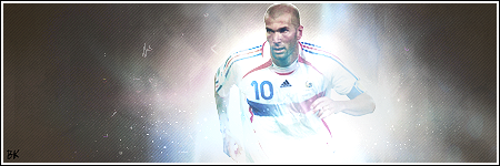 Christmas National Teams Ultra Pro Mega Tournament Zinedine_Zidane_Sign__v2_by_BK24