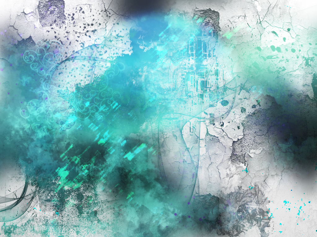 Texture 06 by EternalMystDesigns