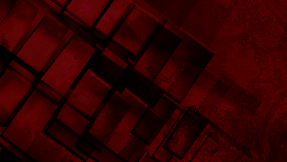 Texture 20 by EternalMystDesigns