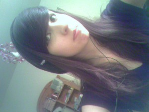 DeidaraxJenika's Profile Picture