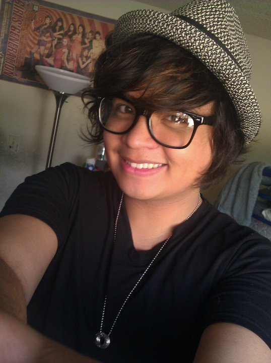startoonhero's Profile Picture